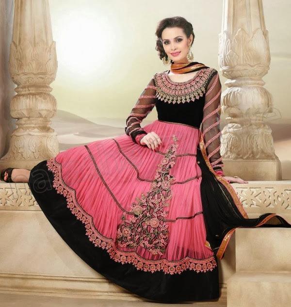 Pakistani Fashion,Indian Fashion,International Fashion,Gossips,Beauty