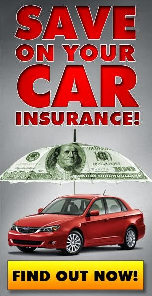 How To No Credit Check Car Insurance Quote