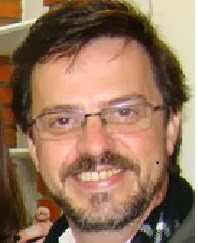 Claudemir Viana (São Paulo)