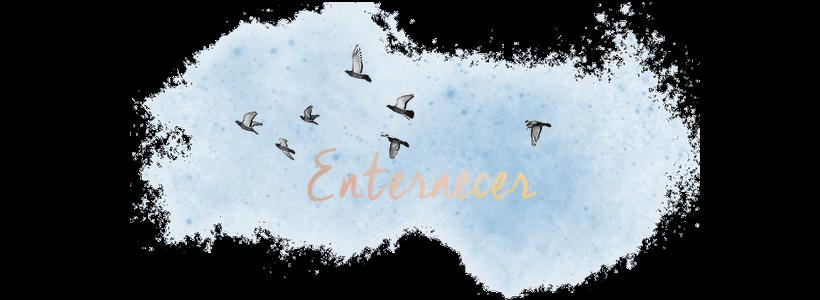 Enternecer