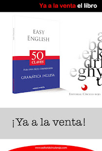 * 50 CLAVES - Easy ENGLISH * Impreso - 33 € / Pay*Pal