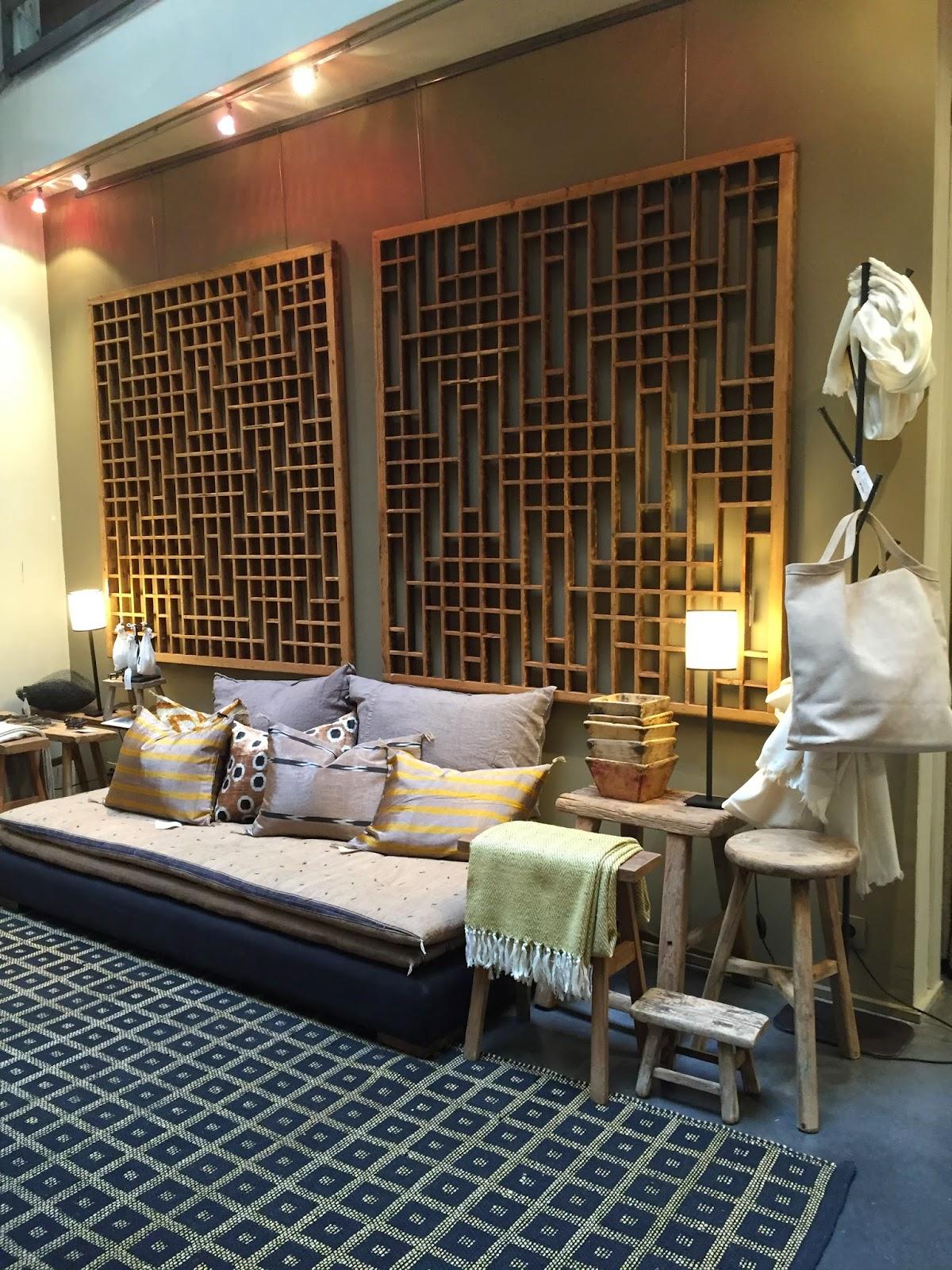 myhome og len m bel caravane paris. Black Bedroom Furniture Sets. Home Design Ideas