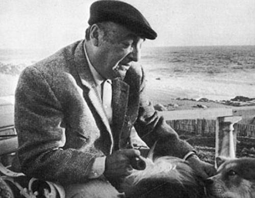 pablo neruda tonight i can write There may be no more beloved poem in all of latin america than pablo neruda's beguiling poem tonight i can writewritten when neruda was in his very early twenties.