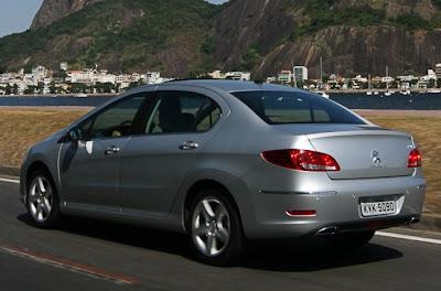 http://4.bp.blogspot.com/-MRXW74Ojzl4/TZO7corucAI/AAAAAAAABHM/sRQJFiTcuY0/s400/Peugeot+408+2.jpg