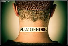 5 Kejadian Yang Diakibatkan Islamophobia [ www.BlogApaAja.com ]