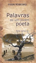 Comprar Livro R$ 19,90