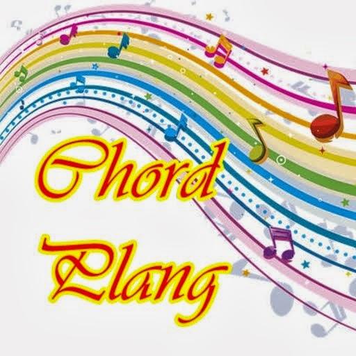 คอร์ดเพลง Chord Plang