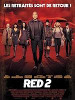 Regarder Red 2 en streaming