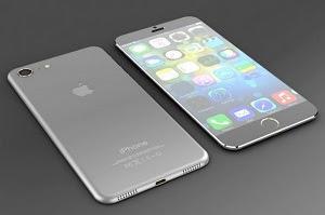iphone 7, iphone 6s