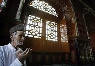 Contoh Pidato Menyambut Bulan Ramadhan tentang Keutamaan Ramadhan