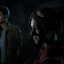 Review: Until Dawn (Sony PlayStation 4)