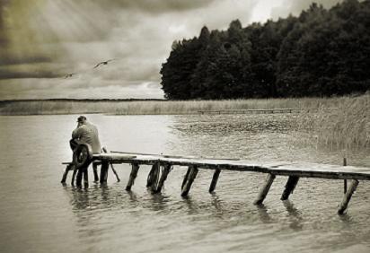 soledad.jpg (412×282)