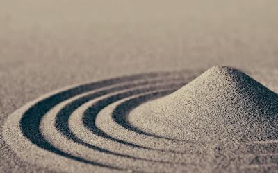 sand-wallpaper-2560x1600