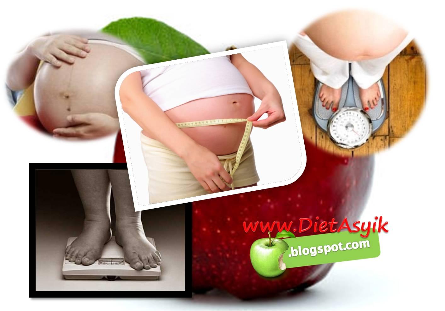 Блюда для беременных с диабетом 75