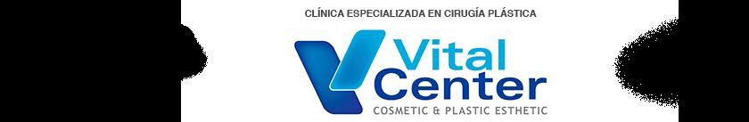 Vital Center