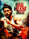 Bhaag Milkha Bhaag Movie
