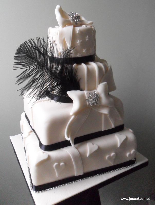 elegant homemade birthday cakes 17 on elegant homemade birthday cakes