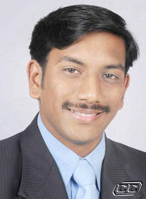Dr. John Wesley - Chejaarina Avakasam Telugu Christian Songs download
