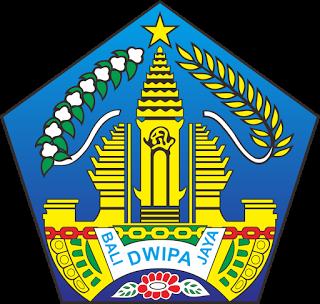 Hasil TKD CPNS Provinsi (Pemprov) Bali 2014