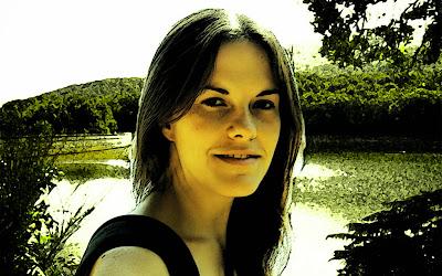 Anna Jubete - De mayor quiero ser formadora