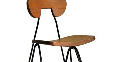Kasa dise o argentino silla w cesar janello for Kasa diseno interior