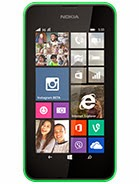 Mobile Phone Price Of Nokia Lumia 530 Dual SIM