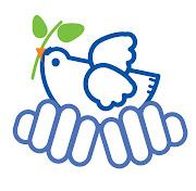 Etiquetas: Día de la Paz da de la paz color