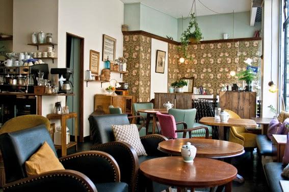 muebles cantabria: