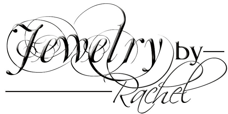 Jewelry By Rachel