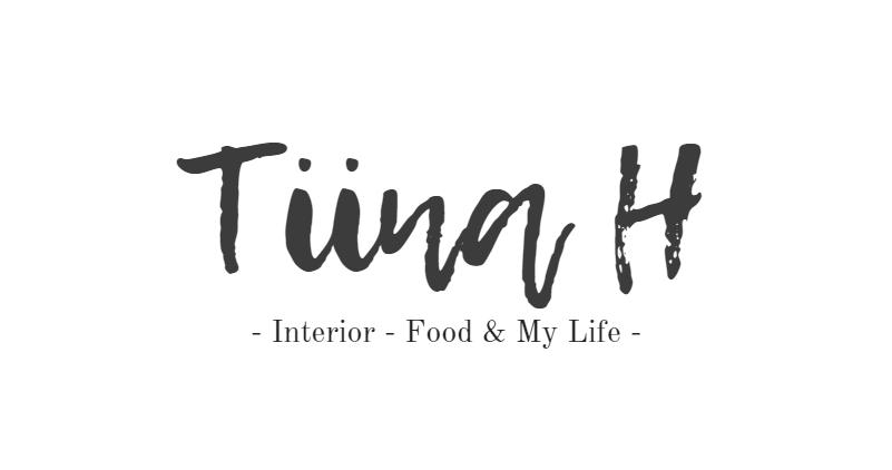 tiina H