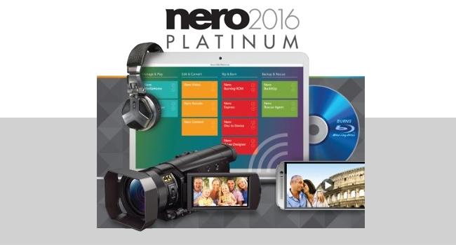 Download Nero 2016 Platinum v17.0.02000 artigo 232523304b5ba76cae487f71157ccb68 nero2016