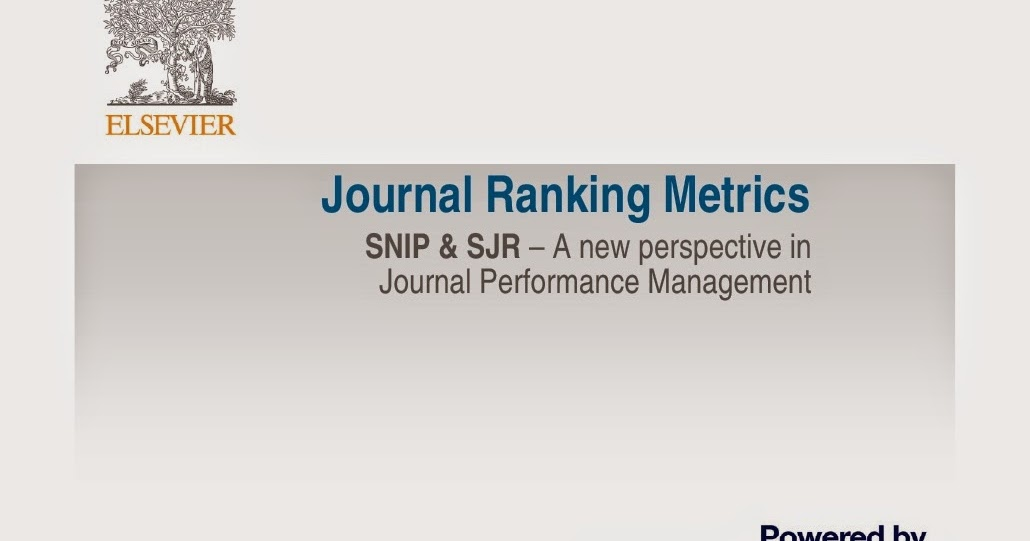 Pay for paper journal scopus