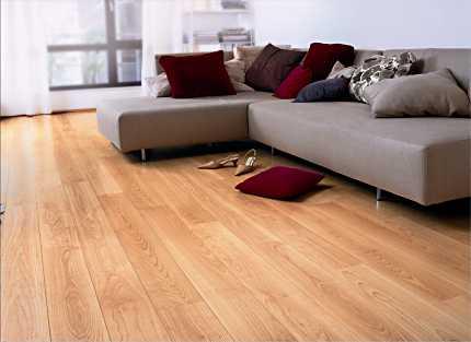 Best Hardwood floor installation in Wilmington, NC - Yelp