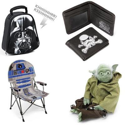 фото рюкзак мастер Йода Yoda bug