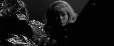 Who Wants to Kill Jessie? • Kdo chce zabít Jessii? (1966)