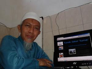 Tamtomo Nusa Hantoro