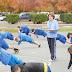 Esporte na Escola x Esporte da Escola: atenção, professor!