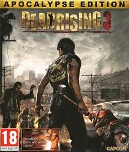 Dead-Rising 3-Apocalypse-Edition