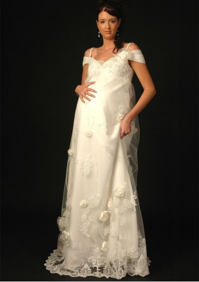 Wedding blog maternity wedding dresses new categories for Wedding dress shops in ma
