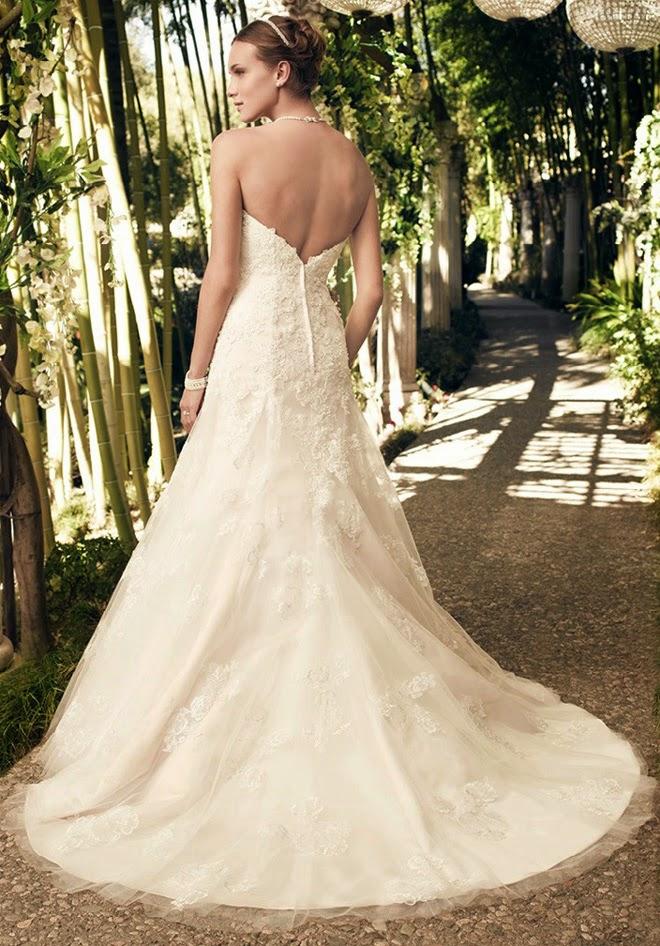 Casablanca Wedding Gown 96 Simple Please contact Casablanca Bridal