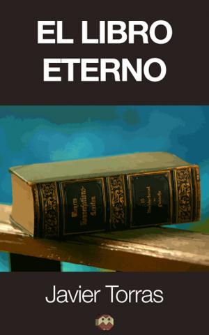 El libro eterno