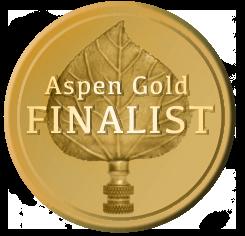 HOD RWA Aspen Gold Award