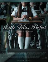 descargar JLittle Miss Perfect gratis, Little Miss Perfect online