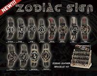 Leather Bracelet Kit4