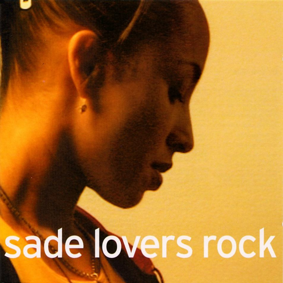 Tascam 34B - Página 2 Sade_lovers_rock_a