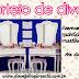 Ganhe uma penteadeira da Rustika Design - Sorteio de Diva ENCERRADO