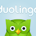 Why Duolingo is hands down the easiest way to learn a new language