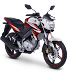 Yamaha, Nomor Satu Penjualan Motor Sport