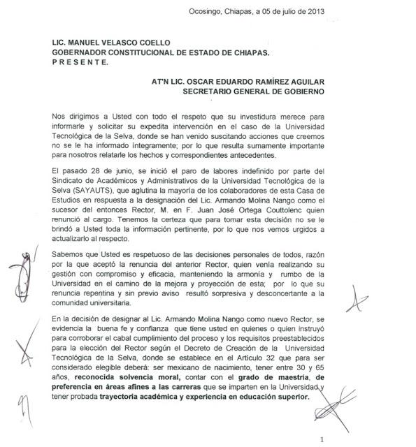 Fiscalia Foros Seguridad Social Carta De No Adeudo | el 10 de mayo labora el imss ...