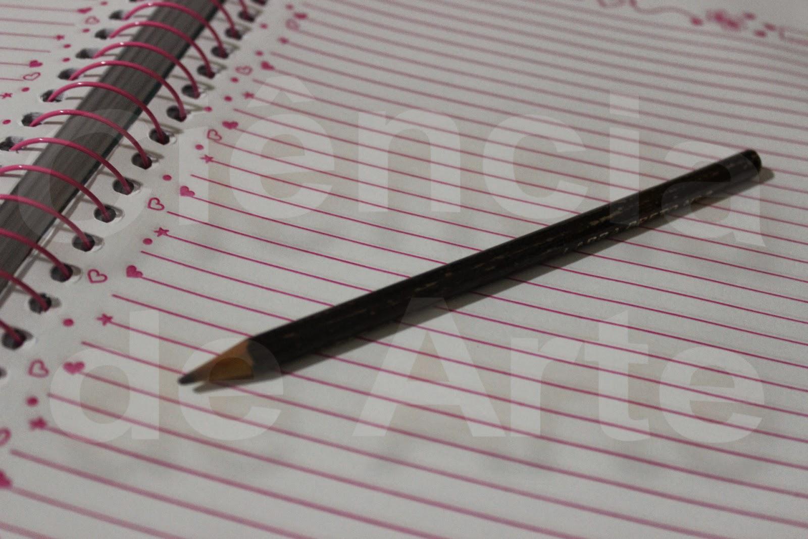 Como fazer uma redação? Dicas básicas!